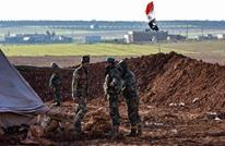 لماذا ترفض تركيا دخول النظام السوري إلى منبج؟