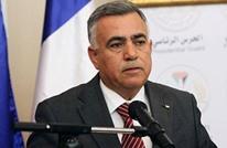الحكومة الفلسطينية تحقق مع الوزير الأعرج بعد تصريحه المثير