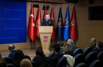 """""""الدفاع"""" التركية: رغم الاستفزازات أنشطتنا متواصلة في إدلب"""