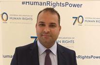 مدير منظمة حقوقية: هذا العدد الحقيقي للمعتقلين في مصر