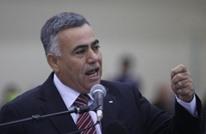 تصريحات وزير فلسطيني تثير جدلا ومطالبات بإقالته (فيديو)