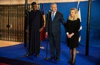 ما دلالات التوغل الإسرائيلي الكبير بأفريقيا في ظل رئاسة مصر؟