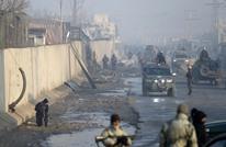 قتلى وجرحى في أول تفجير بعد توقيع اتفاق طالبان وأمريكا