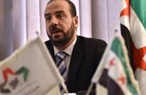 """الحريري لـ""""عربي21"""": الأسد يمثل دور المنتصر بمسرحية الانتخابات"""