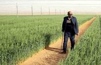 تركيا تعلن استعدادها لدعم الاستثمار في السودان