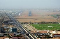 توقيع عقد لإنشاء مطار شمال السودان بكلفة 31 مليون دولار