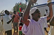 دعوات لمظاهرات في السودان وخطاب مرتقب للبشير
