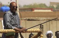 البشير يعلن فتح حدود بلاده الشرقية مع إريتريا