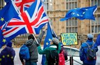 """الاتحاد الأوروبي: ليس لدينا حلول لـ""""بريكست"""" ولن نفاوض مجددا"""