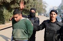 منظمة: 129 حالة انتهاك لحقوق الإنسان بمصر خلال أسبوع