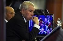 قضاة الجزائر يتمردون على وزير العدل.. هل يتدخل بن صالح؟