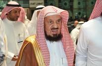 """""""المنيع"""" يدعو لطرد السعوديين المقصرين بالوظيفة خارج البلاد"""
