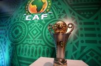 """رئيس اتحاد الكرة المصري: سنذيع """"أمم أفريقيا"""" على التلفزيون"""