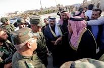 مملوك يرأس اجتماعا مع شخصيات عشائرية سورية.. ما الهدف؟