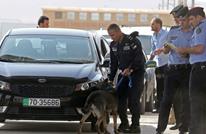"""أحكام بالسجن لـ10 أردنيين بتهمة مناصرة """"داعش"""" عبر """"فيسبوك"""""""