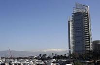 الرياض تطمئن لبنان بعد نية قطر دعم اقتصاد الأخيرة
