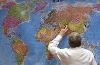 """موقع روسي: هكذا سيؤثر """"كورونا"""" على وتيرة التغيرات بالعالم"""