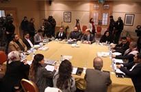 الحكومة اليمنية: الاتفاق على شروط تبادل الأسرى خلال أيام