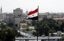 صحيفة: مسؤول أمريكي زار سرا دمشق سعيا للإفراج عن رهائن