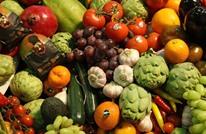 أسعار الغذاء العالمية تواصل الارتفاع.. وقفزة بمحاصيل الحبوب