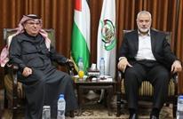 الاحتلال يتراجع.. أدخل أموال قطر لغزة وزاد مساحة الصيد
