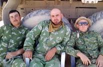 مسؤول عسكري ليبي: المرتزقة عازمون على البقاء بسرت