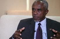 وزير النفط السوداني: قبلنا مساعدات من تركيا وروسيا والإمارات