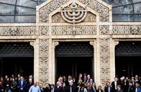دبلوماسي إسرائيلي: يهود أمريكا يعانون ما عاناه يهود ألمانيا