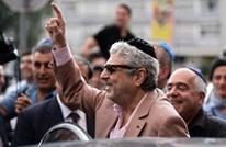 غضب ودعوات مقاطعة بالمغرب بعد إعلانات لمغن داعم للاحتلال