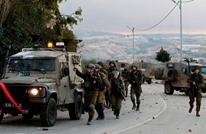 إصابات باعتداء الاحتلال على عمال فلسطينيين في بيت لحم
