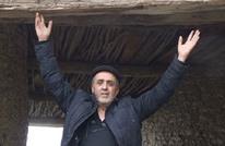 وفاة مخرج جزائري أضرم النار في نفسه بسبب الديون