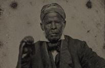 نشر مذكرات لعالم مسلم اختطفه الأمريكان للعبودية (صور)