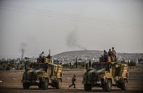 """وسائل إعلام إيرانية تهاجم عملية """"نبع السلام"""" التركية بسوريا"""