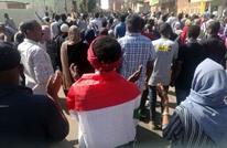 تحالف محامين سودانيين ينفي إفراج النظام عن معتقلين