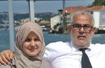 """المغرب .. بنكيران يتهم """"مندسين"""" بقيادة حملة ظالمة ضده"""