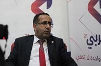 محلل يمني: لا يوجد نية للتحالف العربي بالحسم باليمن (شاهد)