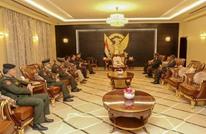 مدير مخابرات السودان: هذا هو هدف القرارت الأخيرة للبشير