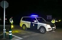انتشال جثة طفل سقط في بئر بإسبانيا بعد عملية بحث معقدة