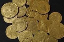 الذهب يرتفع لأعلى مستوى في أكثر من 3 أشهر.. والدولار يتراجع