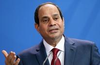 """هل يستغل السيسي """"تحيا مصر"""" لنهب أموال الإخوان المصادرة؟"""