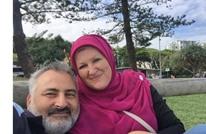 مصر تواصل اعتقال أسترالي لأكثر من عام دون محاكمة