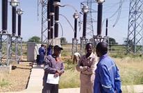 مصر تعلن استعدادها لمد السودان بالكهرباء مقابل الغذاء