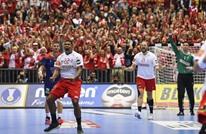 الدنمارك تدخل التاريخ بأول لقب في بطولة العالم لكرة اليد