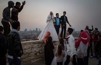 """""""خليها تعنس"""" و""""خليه_يخلل"""".. حملات شبابية لمقاطعة الزواج بمصر"""