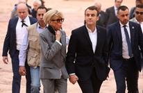 NYT: فرنسا تستورد أفكارها حول الإسلام من أمريكا