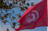 الاقتصاد التونسي يسجل نموا في 2018