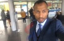 الشيخ كمال الخطيب يرفض لقاء صحفي مصري مطبّع مع الاحتلال
