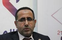 """محلل يمني يوضح لـ""""عربي21"""" أهداف الإمارات باليمن و""""مطامعها"""""""