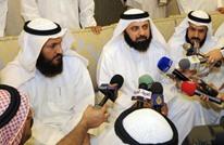 """حكم بالسجن بحق النائب الكويتي """"الطبطبائي"""".. والأخير يرد"""
