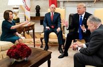 """ترامب يوقف مفاوضات مع الحزب الديمقراطي بشأن """"حزمة الإنعاش"""""""